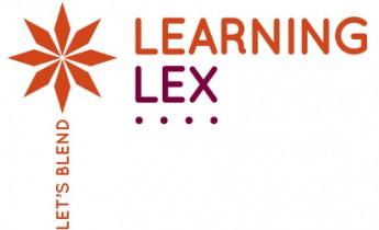 Logo_LetsBlend